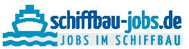 schiffbau-jobs.de